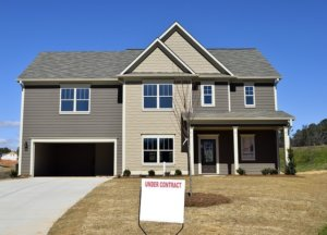 Selling your Kansas City Property The Hassle Free Way