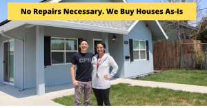 We Buy Houses As-Is Kansas City, MO