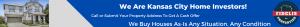 Home Investor Kansas City MO