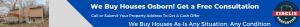 We Buy Houses Osborn