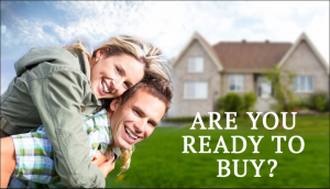 Ready to Buy a Home? Pick the Right Location IMAGE