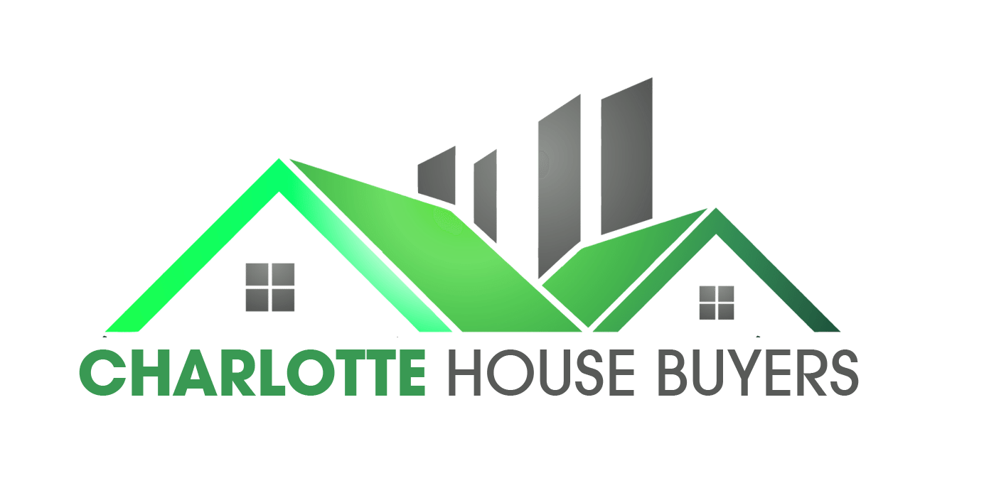 Charlotte House Buyers logo