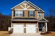 Ohio home buyers