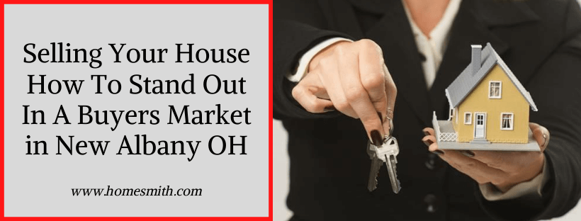 Cash for houses in New Albany OH