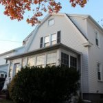 Cash for houses in Marysville OH