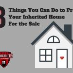 Homesmith Buys Houses blog