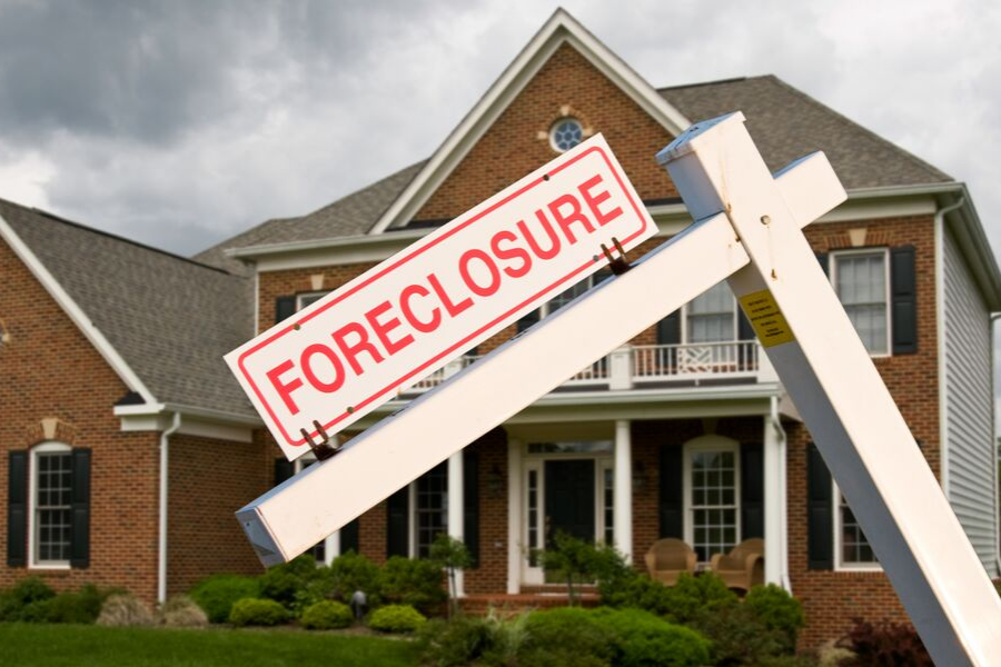 Foreclosure Prevention Measures | Foreclosure Notice | Behind On Payments | Avoid Foreclosure | Homesmith Buys Houses Columbus OH | Sell My House Fast Columbus OH | We Buy Houses Columbus OH | 1-855-HOMESMITH