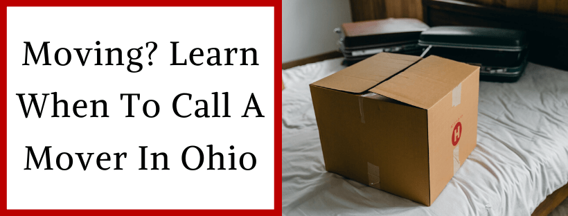 Sell My House In Ohio