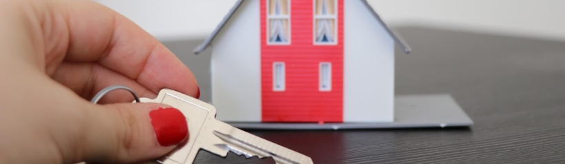 Cincinnati OH Home Buyers