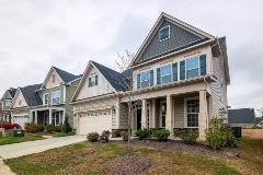 Homebuyers In Ohio