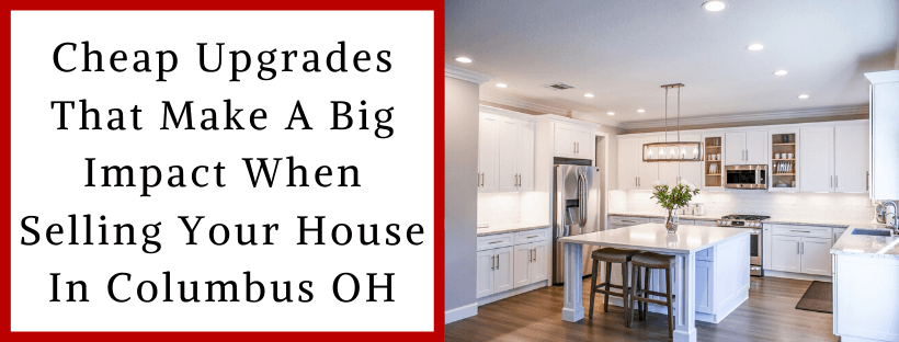 We Buy Houses In Columbus OH