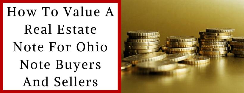 We Buy Houses In Ohio