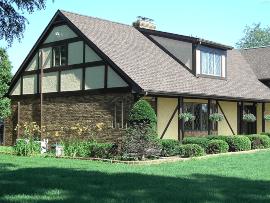Homebuyers In Marysville OH
