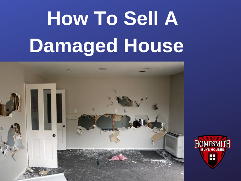 Sell My House In Dayton OH