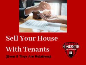 How-To-Sell-Your-House-With-Tenants