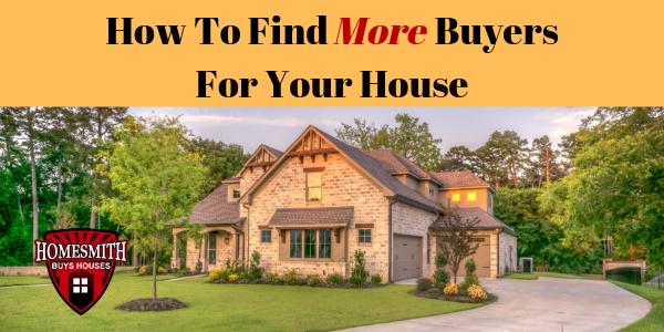 Homesmith Buys Houses Columbus OH   We Buy Houses Columbus OH   Sell House Fast Columbus OH