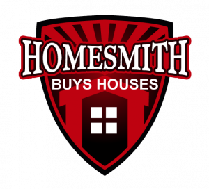 Homesmith Buys Houses Columbus OH | Sell House Fast Columbus OH | We Buy Houses Columbus OH
