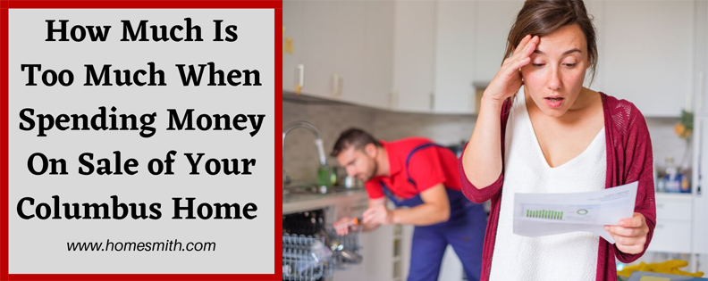 How-Much-Is-Too-Much-When-Spending-Money-On-Repairs