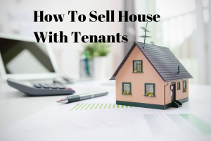 We Buy Houses With Tenants | Sell My House Fast With Tenants | Need To Sell House With Tenants | Tired Landlord | Homesmith Buys Houses Columbus OH | Sell My House Fast Columbus OH | We Buy Houses Columbus OH | 1-855-HOMESMITH