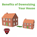 Downsizing My House   Homesmith Buys Houses Columbus OH   Sell My House Fast Columbus OH   We Buy Houses Columbus OH   1-855-HOMESMITH