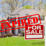 Expired Listing - We Can Help! | We Buy Houses Columbus OH | Sell Your House Fast Columbus OH | Homesmith Buys Houses | 1-877-HOMESMITH