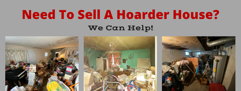 Need To Sell A Hoarder House Columbus OH | We Buy Hoarder Houses Columbus OH | Sell Hoarder House Cash Columbus OH | Homesmith Buys Hoarder Houses Columbus OH | We Buy Hoarder Houses Fast | Cash Home Buyers | 1-877-HOMESMITH