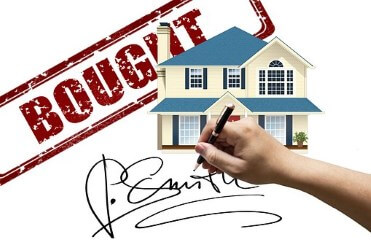 Columbus OH Home Buyers