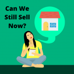 Can We Still Sell A House Now? | Selling House During Coronavirus Pandemic | Homesmith Buys Houses Columbus OH | We Buy Houses Columbus OH | Sell Your House Fast Columbus OH | Homesmith Buys Houses | 1-877-HOMESMITH