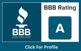 Homesmith rated by Better Business Bureau | Homesmith Buys Houses Columbus OH | We Buy Houses Columbus OH | Sell House Fast Columbus OH | 1-877-HOMESMITH
