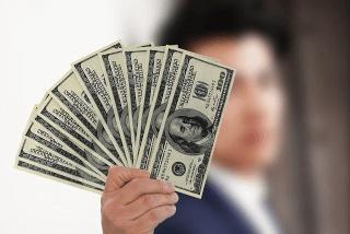 Cash For Houses In Upper Arlington OH