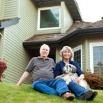 baby-boomers-selling-house-columbus-ohio