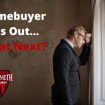 buyer-falls-through