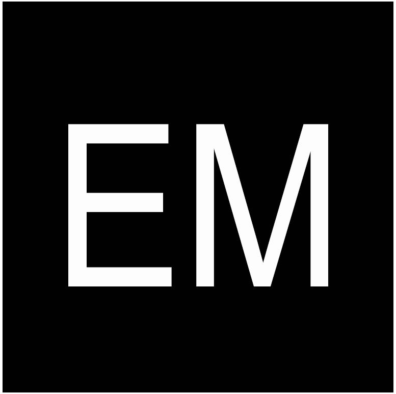 EM - Erin M.