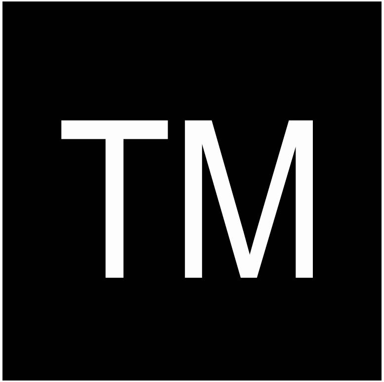 Todd M. - TM