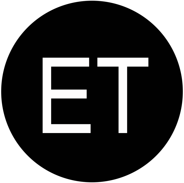 ET - EJ Thomas, Habitat MidOhio