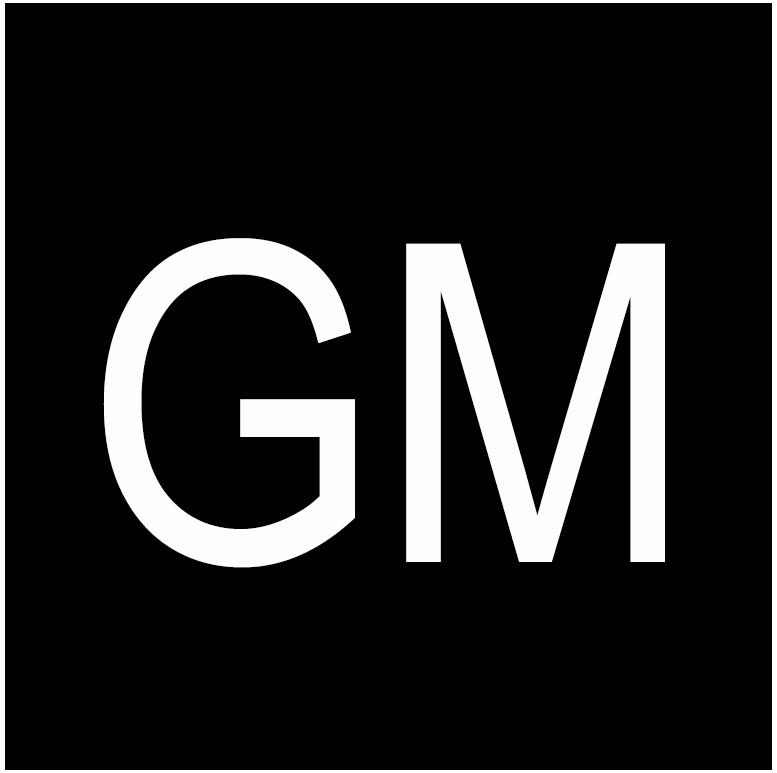 Grace M (Akron)