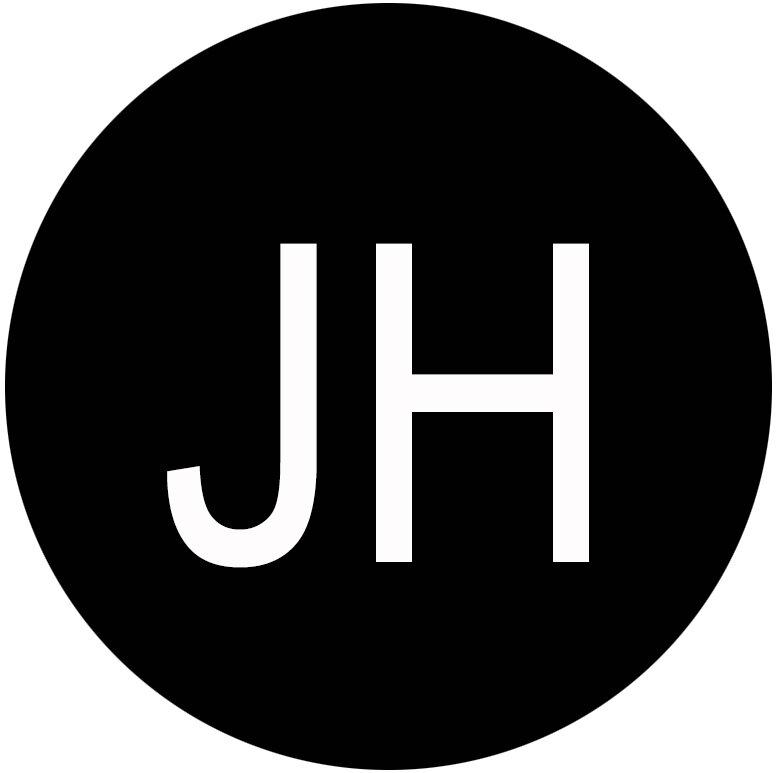 JH - John Habat - Greater Cleveland Habitat For Humanity