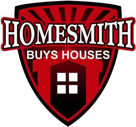 Homesmith logo
