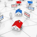 We Buy Houses In Ohio | Homesmith Buys Houses Ohio | Sell House Fast Ohio | 1-877-HOMESMITH