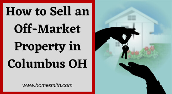 Sell-Off-Market-Property