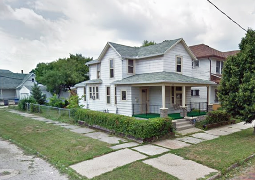 833 Orchard St-Toledo Off-Market Discount Property Contract For Sale | Homesmith Properties Sells Houses | 1-855-HOMESMITH
