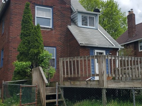 1962 Tonawanda Ave-Akron Off-Market Discount Property Contract For Sale | Homesmith Properties Sells Houses | 1-855-HOMESMITH