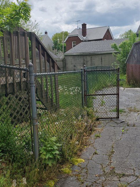 1962 Tonawanda Ave-Akron Off-Market Discount Property Contract For Sale   Homesmith Properties Sells Houses   1-855-HOMESMITH