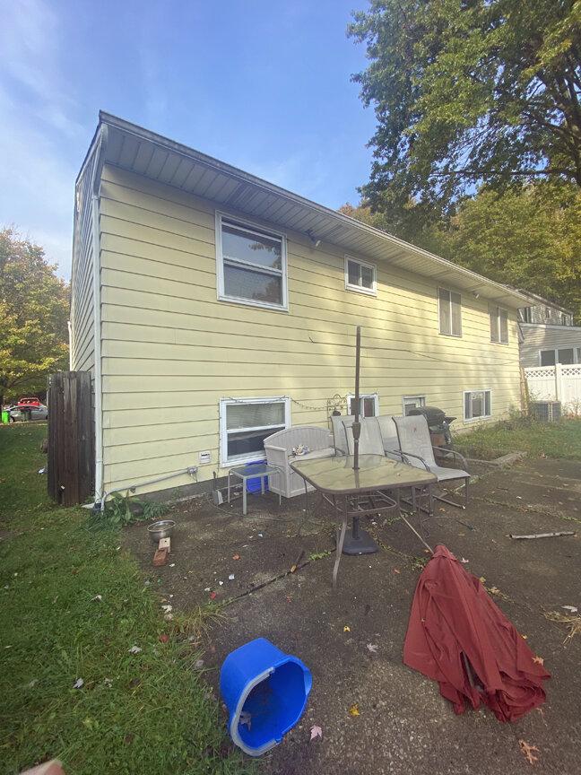 236 Dorland Ave-Berea OH