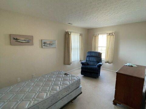 4620 Collingville Way - Bedroom 2