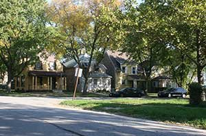 we buy houses Germantown WI