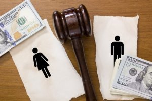 Sell-My-House-Fast-Dallas-Divorce