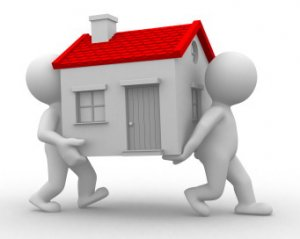 We Buys Houses Dallas Relocation
