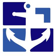 WeBuy401.com logo