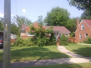 detroit-wholesale-properties